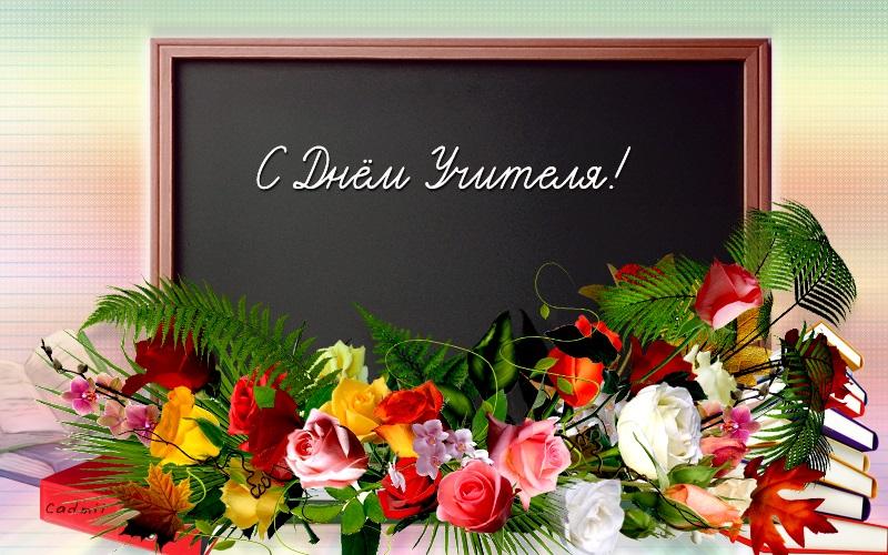 поздравительные открытки на день учителя шаблон светлых ресниц